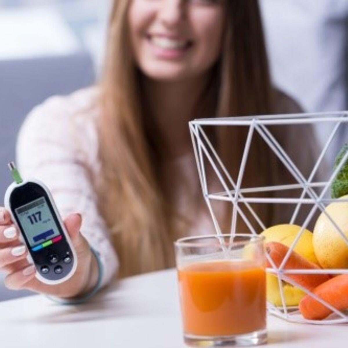 Neue Studie will Entstehung von TypDiabetes bei Kindern verhindern
