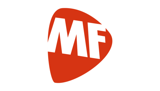 Bild des Benutzers Musik-Flohmarkt