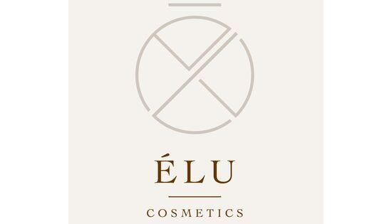 Bild des Benutzers Élu Cosmetics