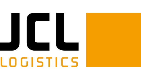 Bild des Benutzers JCL Logistics