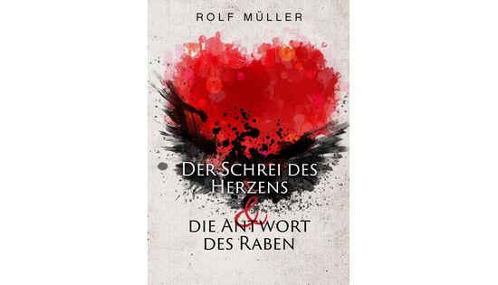 Bild des Benutzers Rolf Müller