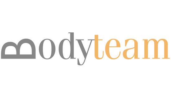 Bild des Benutzers bodyteam