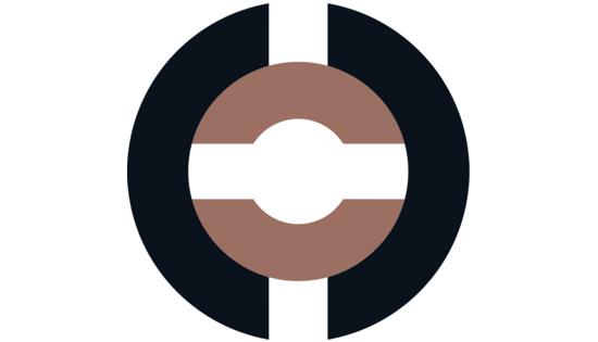 Bild des Benutzers Rhebo GmbH