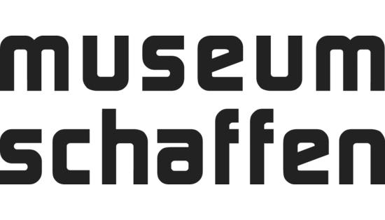 Bild des Benutzers museum schaffen