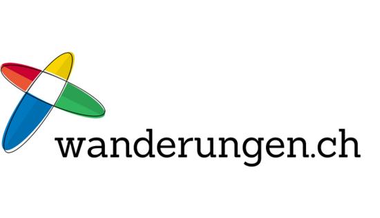 Bild des Benutzers wanderungen.ch
