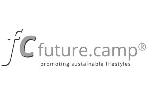 Bild des Benutzers future.camp®