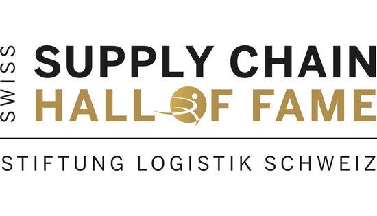 Bild des Benutzers Stiftung Logistik Schweiz