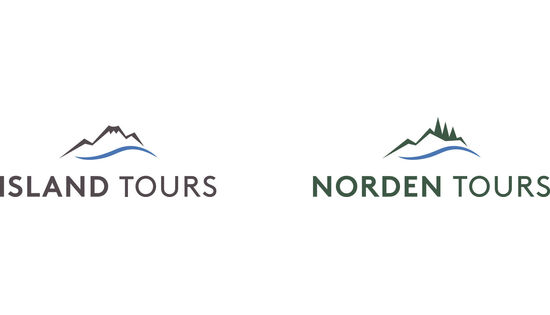 Bild des Benutzers Island Tours