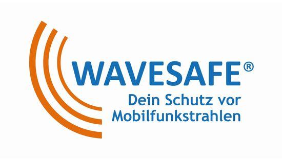 Bild des Benutzers Wavesafe