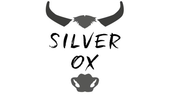 Bild des Benutzers Silver Ox