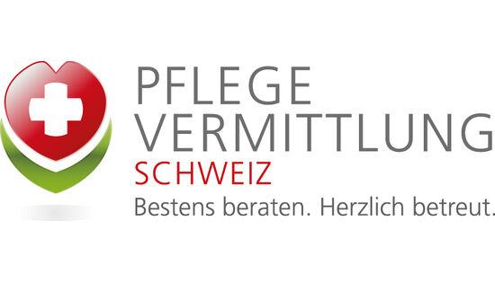 Bild des Benutzers Pflegevermittlung Schweiz