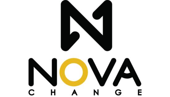 Bild des Benutzers Nova Change