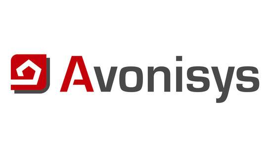 Bild des Benutzers Avonisys AG