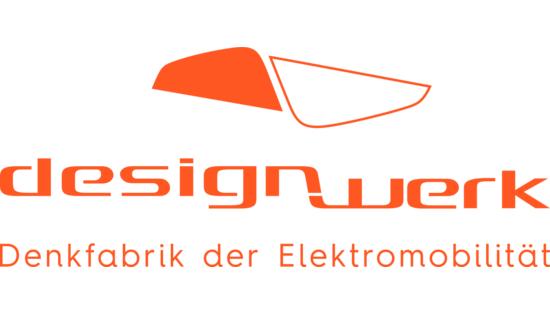 Bild des Benutzers DesignwerkGroup