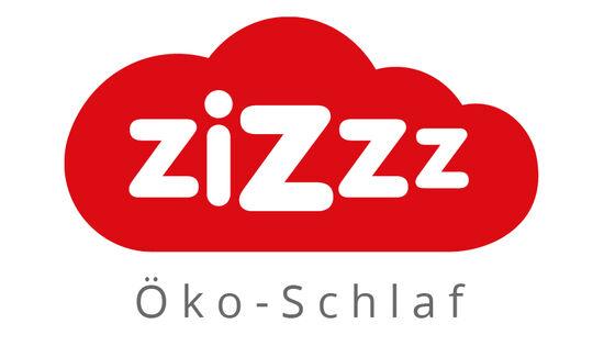 Bild des Benutzers Zizzz - Öko Schlaf