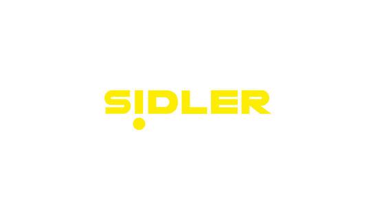 Bild des Benutzers SIDLER AG