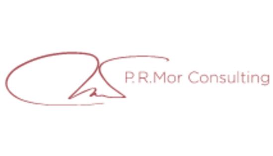 Bild des Benutzers P. R. Mor Consulting