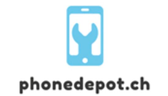 Bild des Benutzers phonedepot