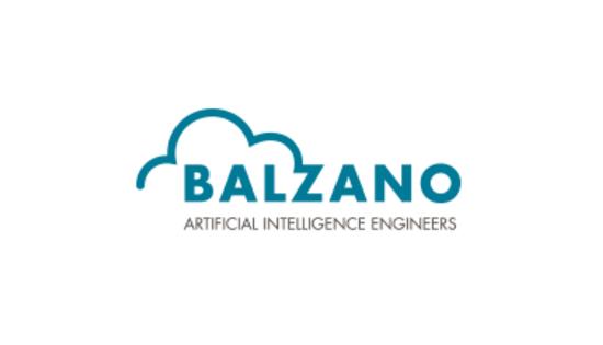 Bild des Benutzers Balzano Informatik AG