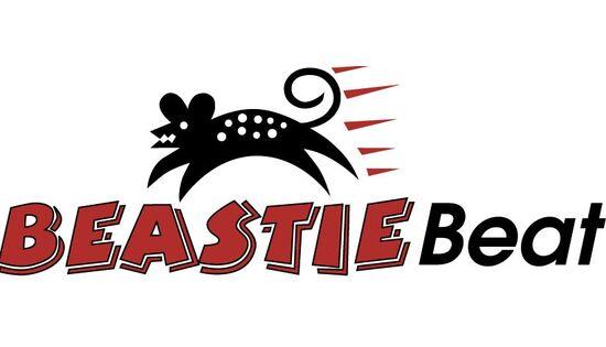 Bild des Benutzers Shop2 Online Shops by Beastie Beat Trading GmbH