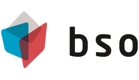 Bild des Benutzers Berufsverband bso