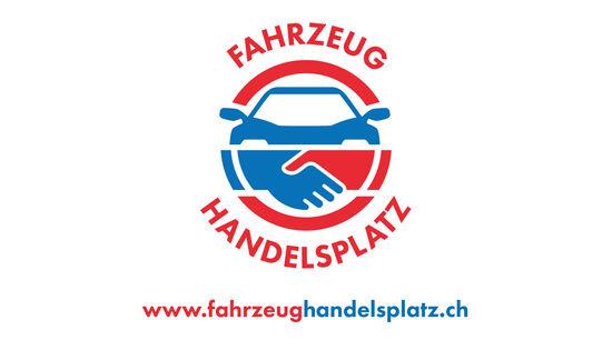 Bild des Benutzers Fahrzeughandelsplatz.ch