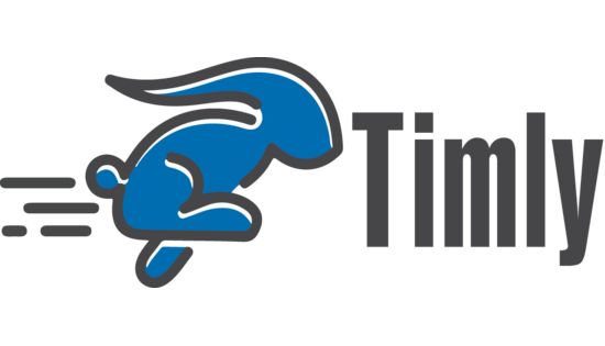 Bild des Benutzers Timly Software AG