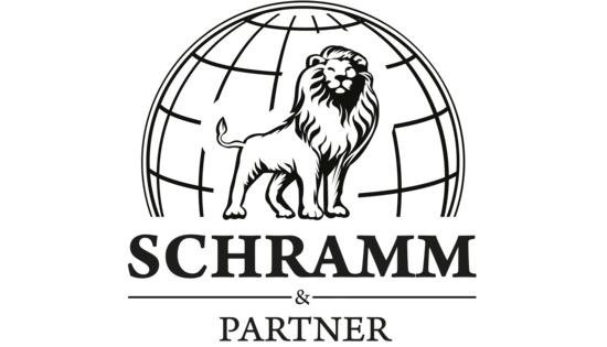 Bild des Benutzers Schramm und Partner