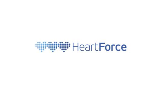 Bild des Benutzers HeartForceAG
