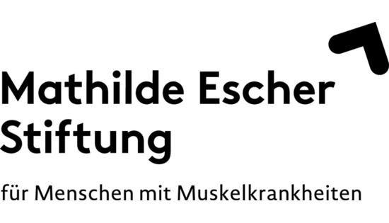 Bild des Benutzers Mathilde Escher Stiftung