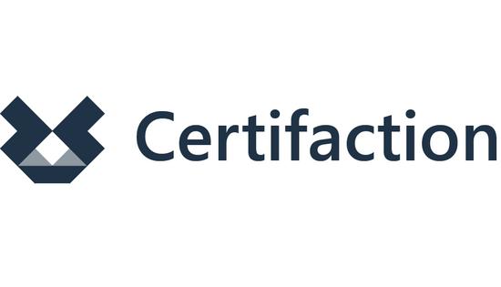 Bild des Benutzers Certifaction