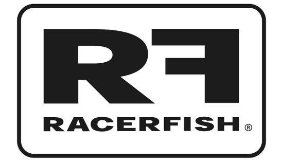 Bild des Benutzers Racerfish