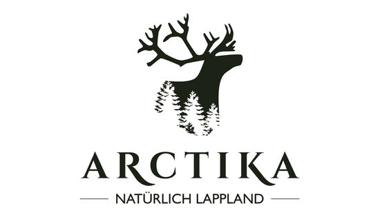 Bild des Benutzers Arctika