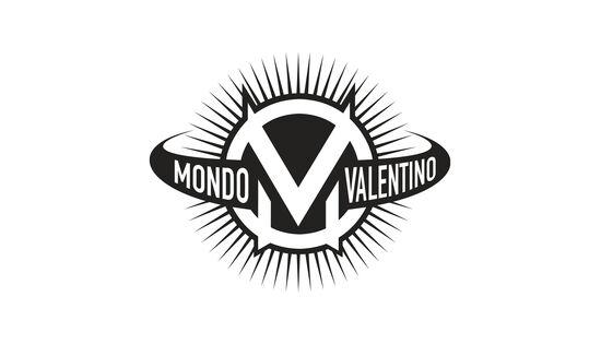 Bild des Benutzers Mondo Valentino