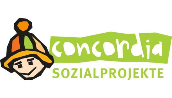 Bild des Benutzers CONCORDIA Sozialprojekte