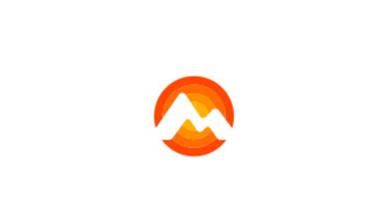 Bild des Benutzers Mountain Peak