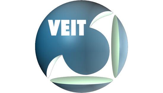 Bild des Benutzers VEIT eV