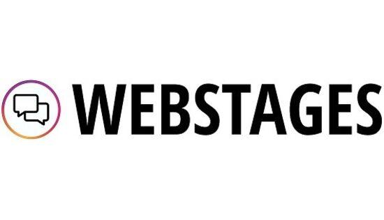 Bild des Benutzers webstages