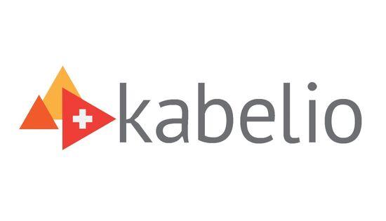 Bild des Benutzers Kabelio