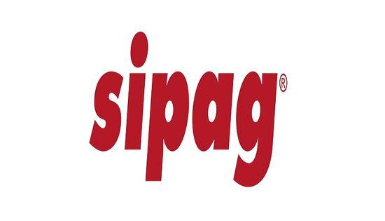 Bild des Benutzers sipag