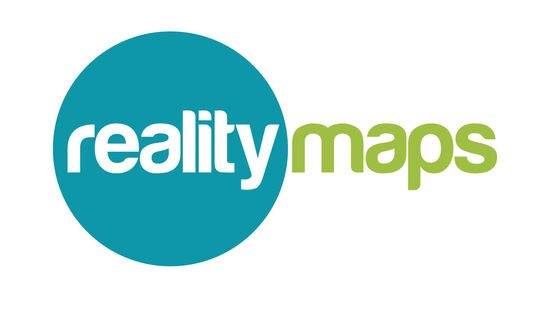 Bild des Benutzers 3D RealityMaps GmbH