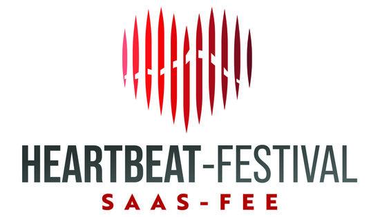Bild des Benutzers Heartbeat-Festival Saas-Fee