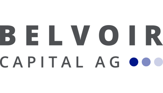 Bild des Benutzers Belvoir Capital AG