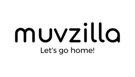 Bild des Benutzers Muvzilla