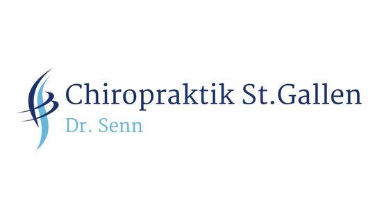 Bild des Benutzers Chiropraktik St.Gallen Dr. Senn