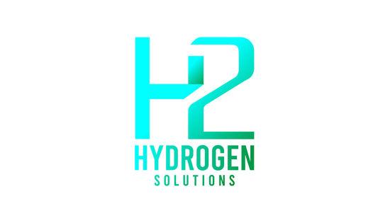 Bild des Benutzers h2energysolutions