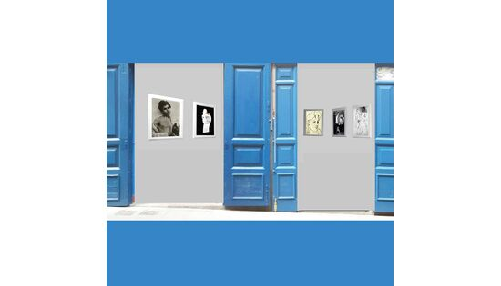 Bild des Benutzers belenartspace