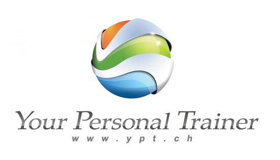 Bild des Benutzers YPT_CH