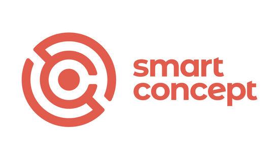 Bild des Benutzers Smart Concept AG