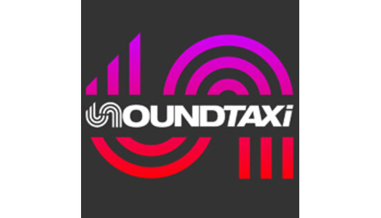 Bild des Benutzers Soundtaxi GmbH